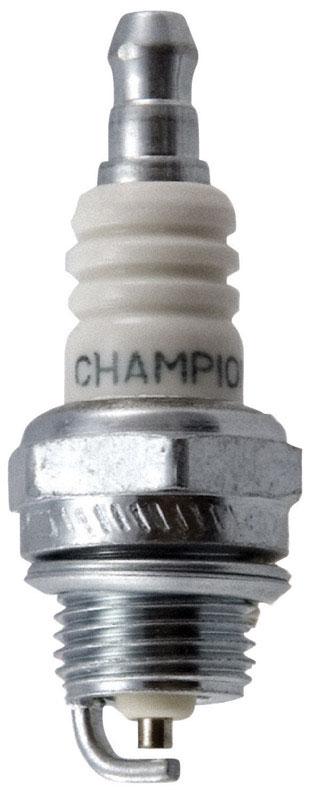 Champion 848 CJ8Y Copper Plus Small Engine Spark Plug Pack of 1